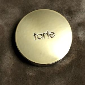 Other - Trate foundation light medium beige